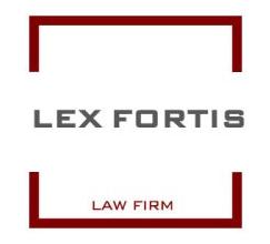 lex-fortis-logo-bordered
