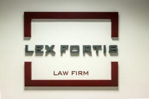 Lex Fortis-6